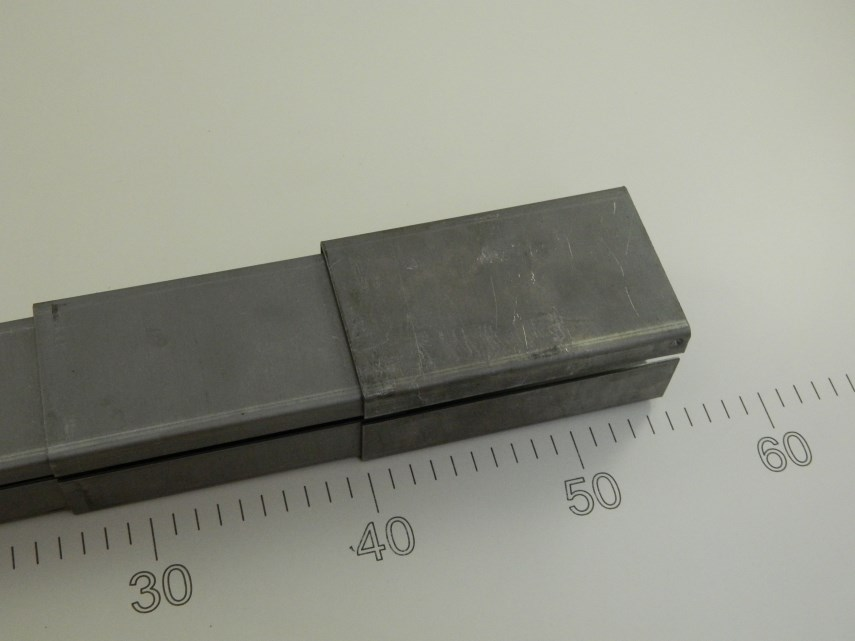 Lintzaagbeveiliging CO600