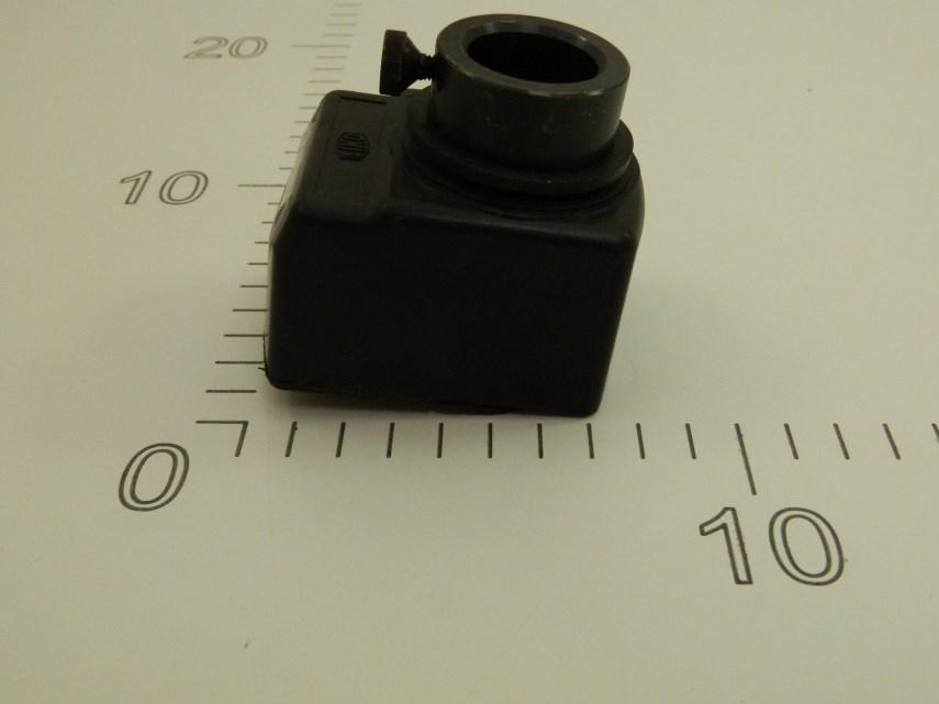 Positieaanduiding DA1012-4,0 (rechts)