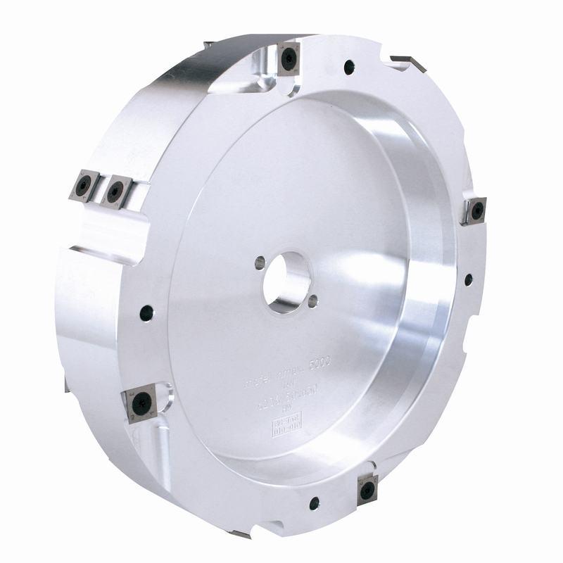 Mafell freeskop Sleuvenfreeskop 150 x 60 mm