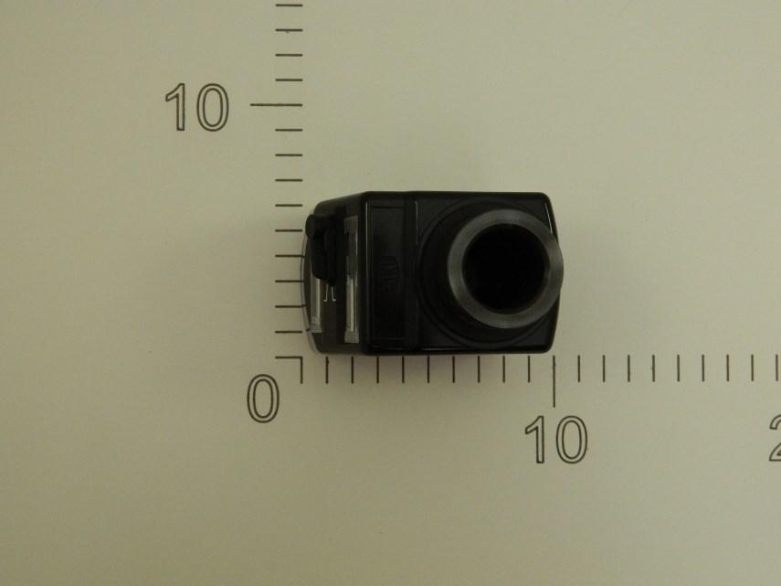 Positieaanduiding DA10R-4,0 (rechts)