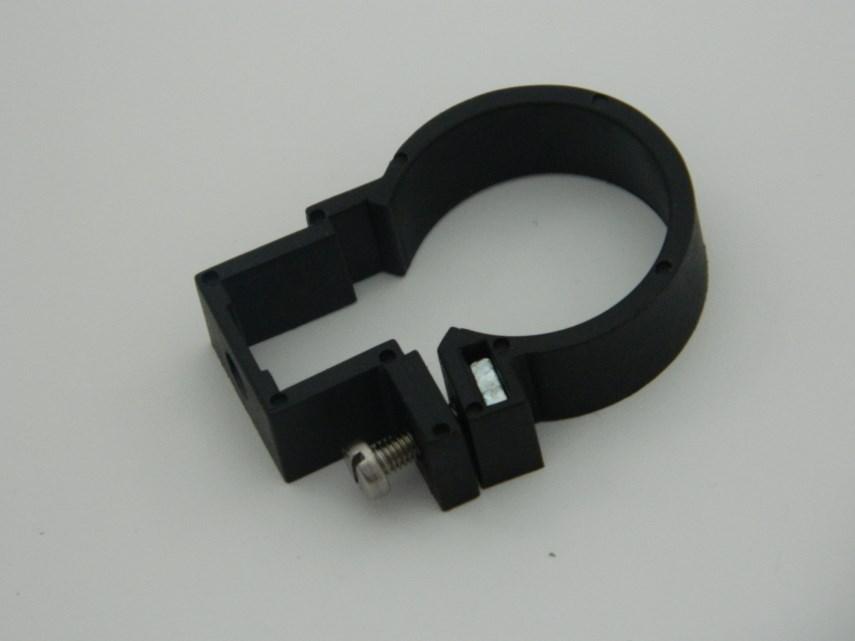 Sensorklem 24 mm
