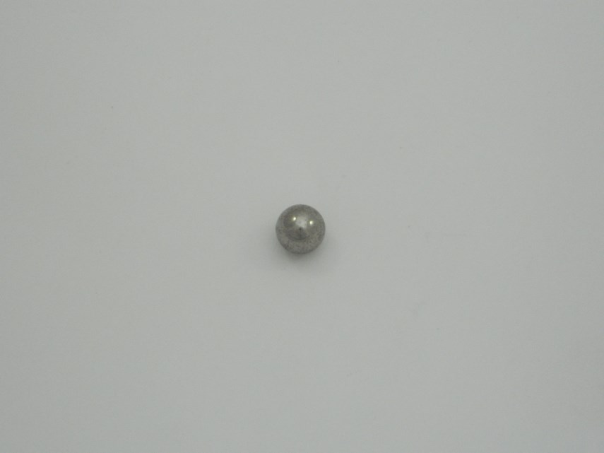 Kogel RB 6,350 1/4 RIV