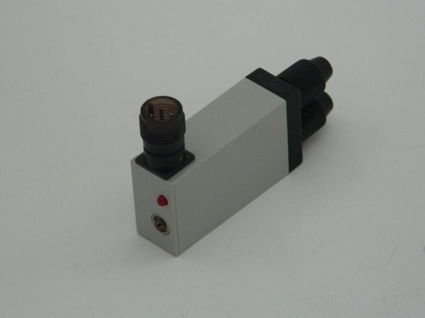Controller FS1/OP-E