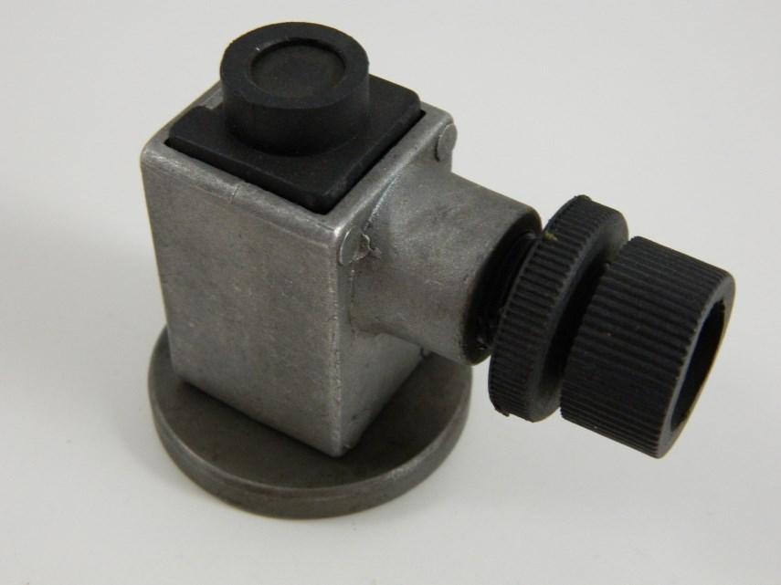 Zijgeleidewiel set onder CO700/800