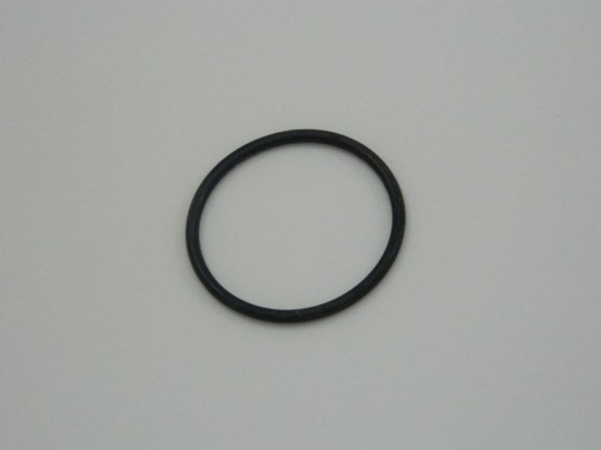 O-ring OR 2106