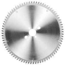Zaagblad D400 B3,5 b2,5 d30 Z84