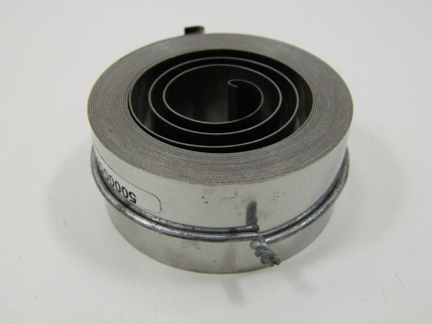 Rolveer 25mm ZS85/135/170