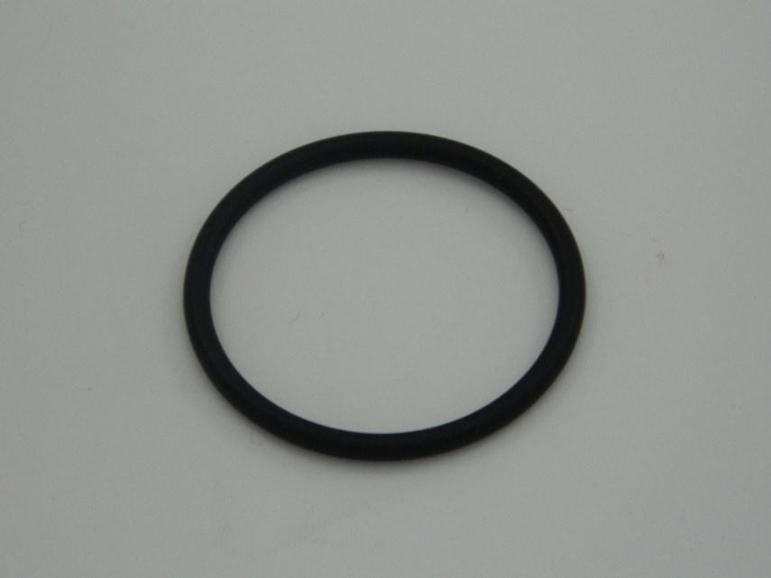 O-ring OR 3131