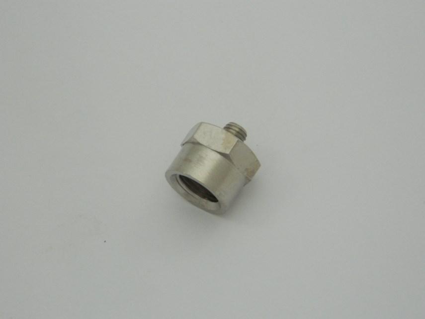 Koppeling A5/Z M5-1/8