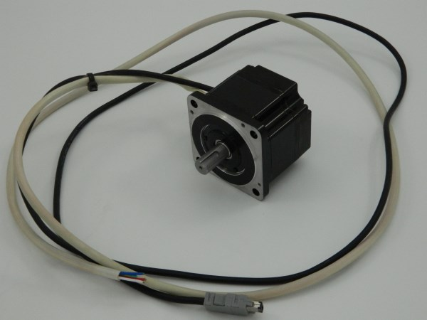 Motor SGMPH-02DAA-YG12