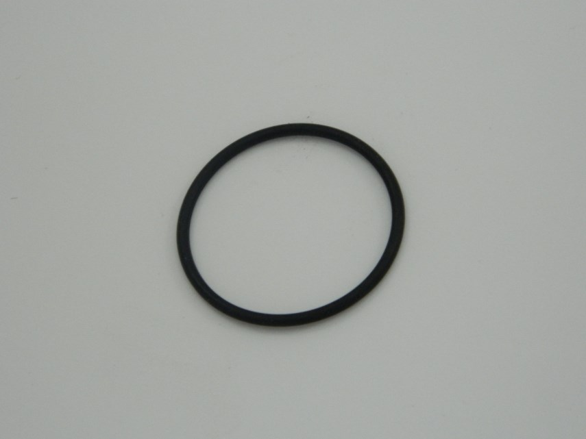 O-ring OR 2112