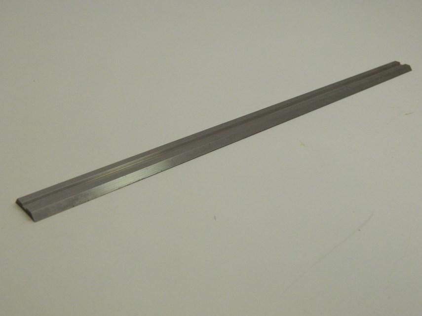 Centrolockmes HSS 270 mm