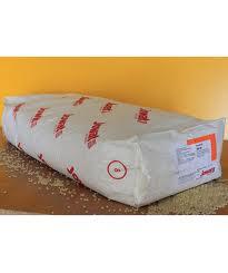 Lijmkorrels Jowatherm 282.20 per kg