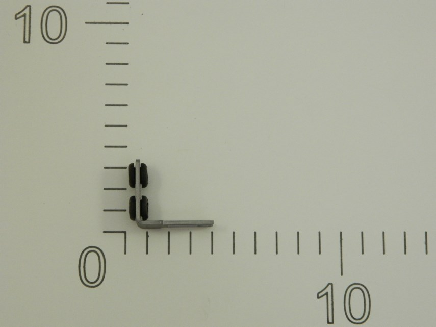 Schuine sleutel 04.14.8202
