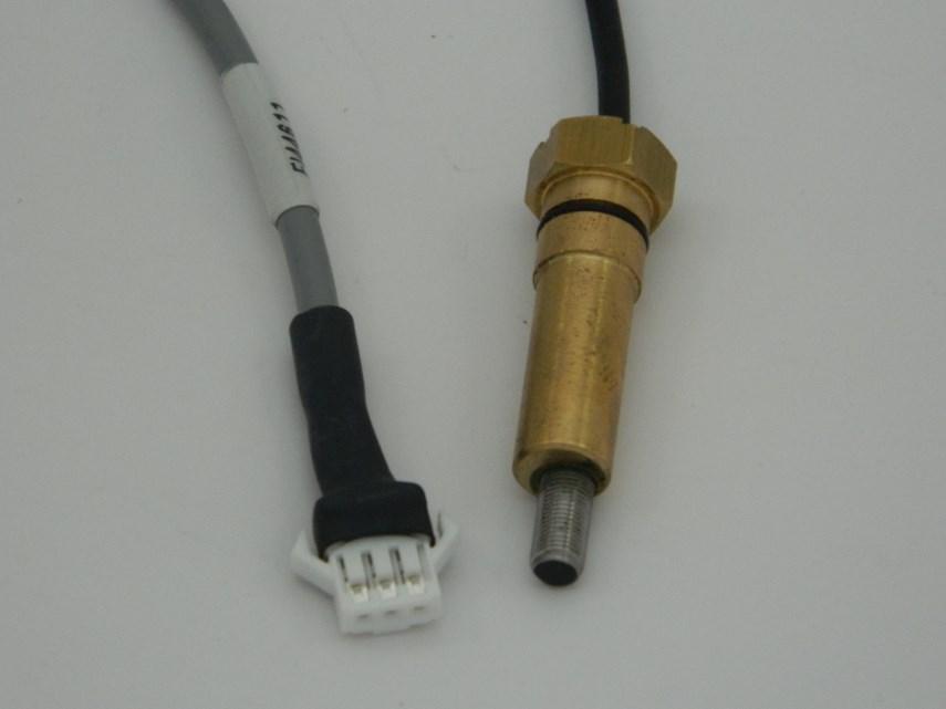 HSD Sensor NR 1 voor ES Motor
