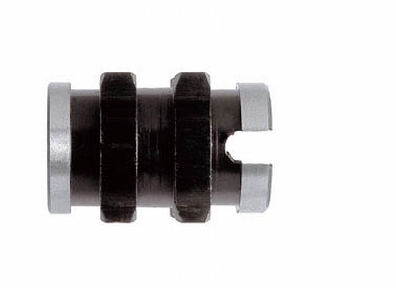 Mafell kettingwiel Kettingwiel 22,6, 4 tanden voor 28x35/40x100/150mm