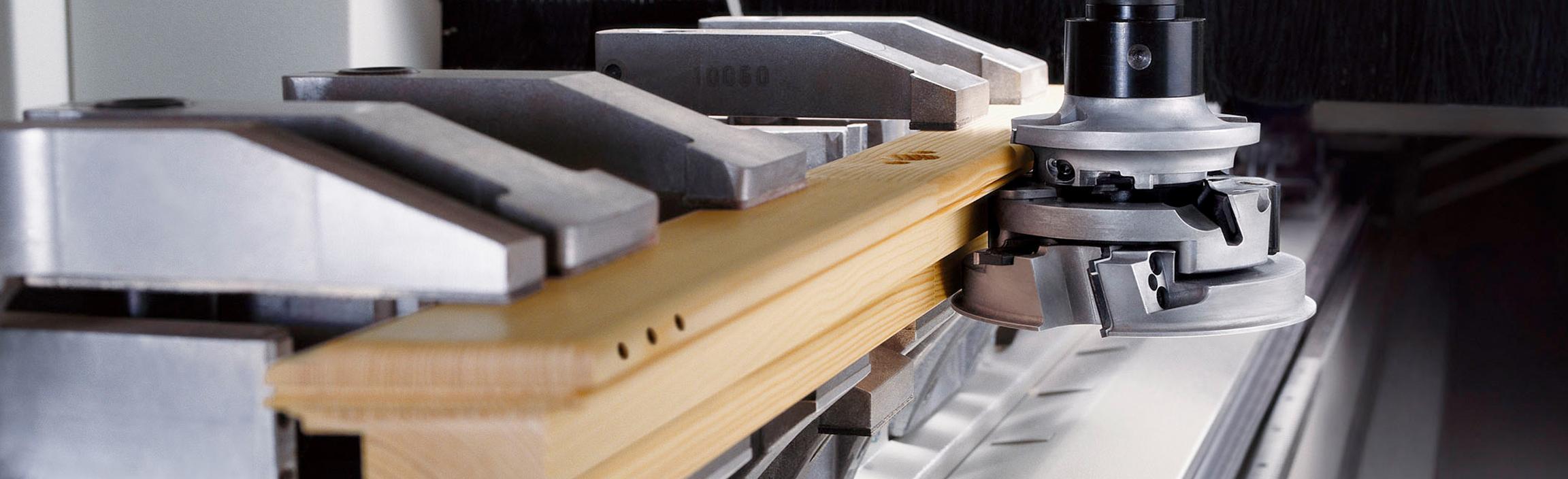 CNC vacatures