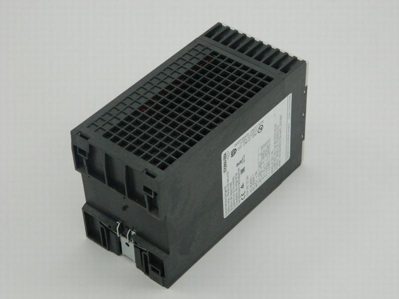 Veiligheidschakelaar 3TK2806-OBB4