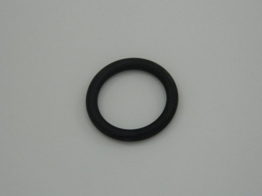 O-ring OR 4087