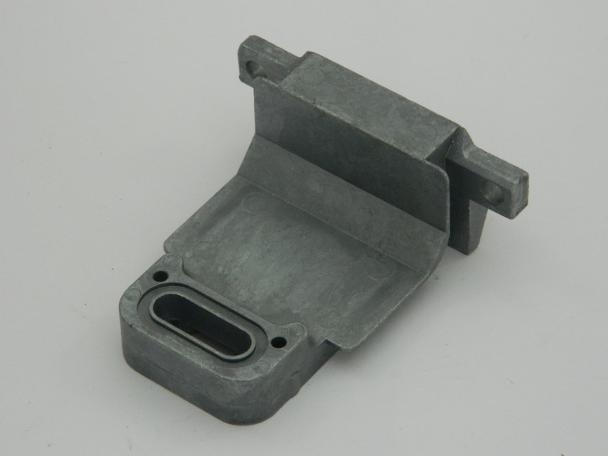Verdeler vacuumcup EPS/ATS smal