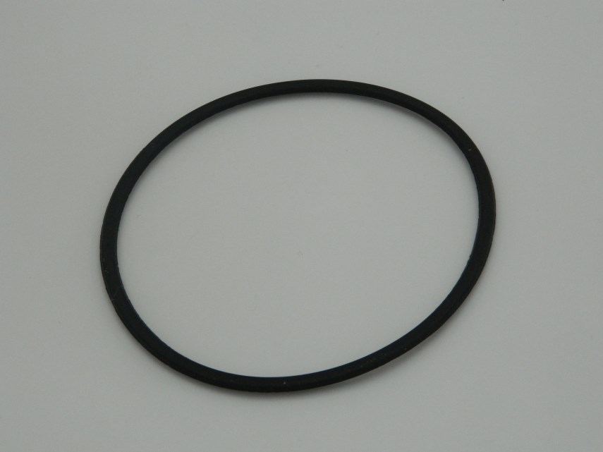 O-ring uniclamp