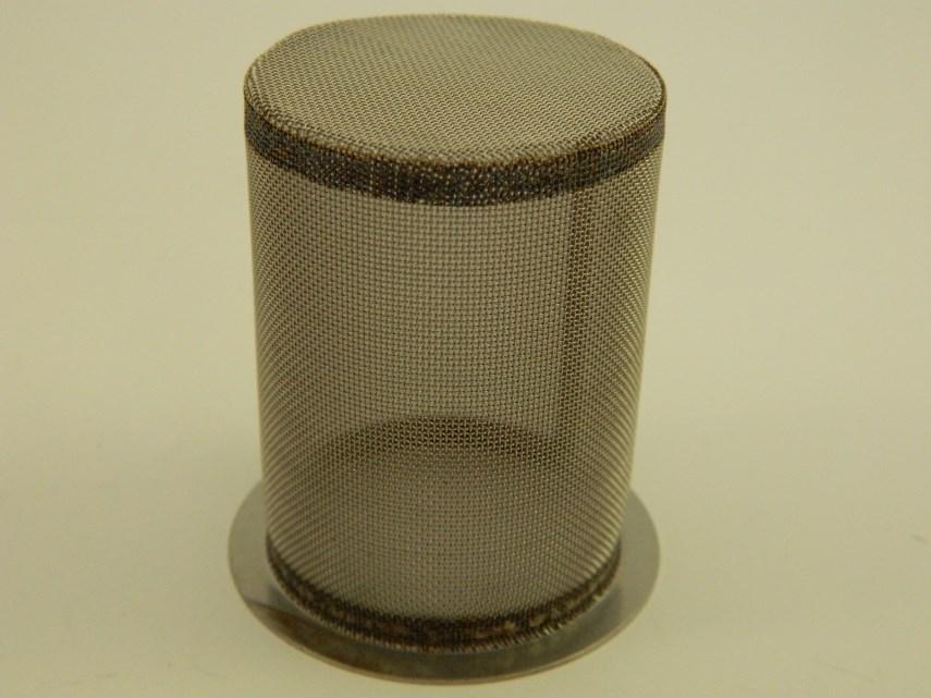 Filterzeef 913 300-17