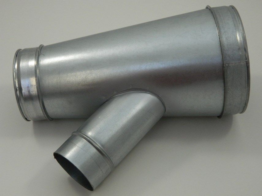 Spruitstuk 180-125-80