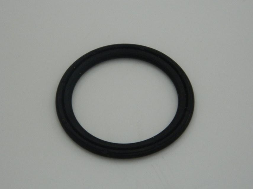 Dubbel o-ring (Pneumax) 154031