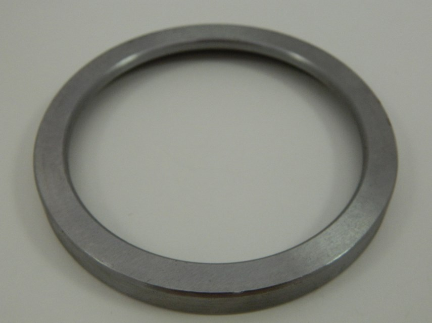 Afsluitring D89,9xd73,5x9 mm