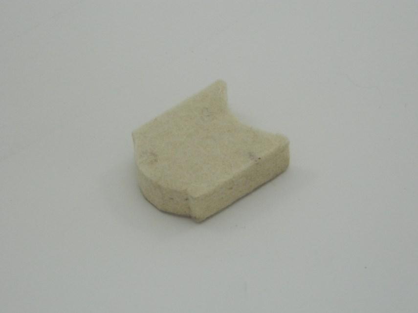 Schraper 27x10 L30