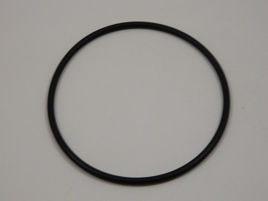 O-ring OR233 A8