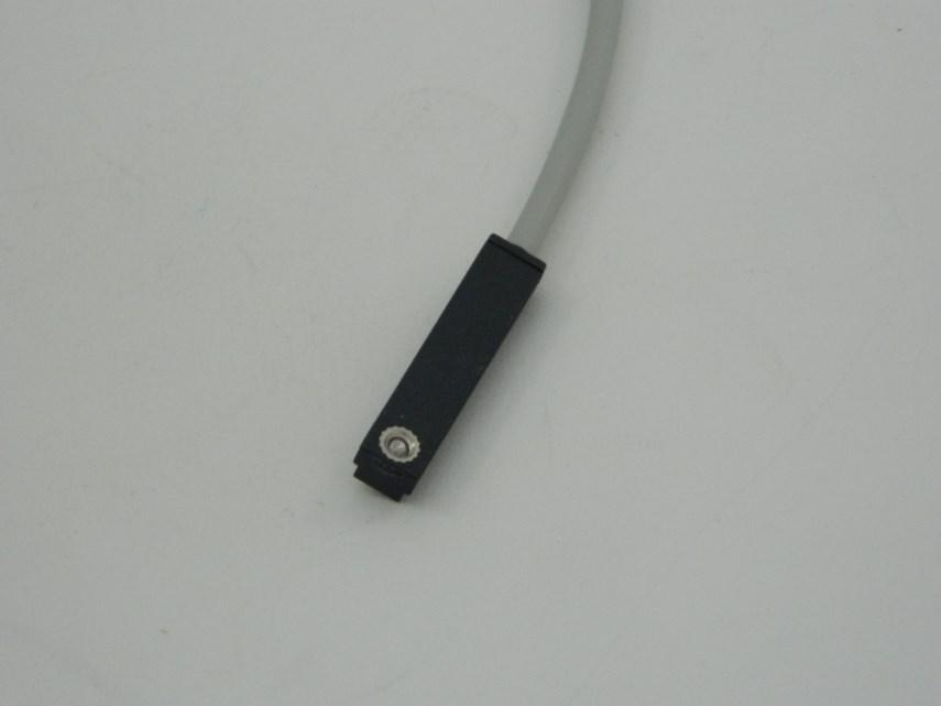 Sensor magnetisch per cilinder