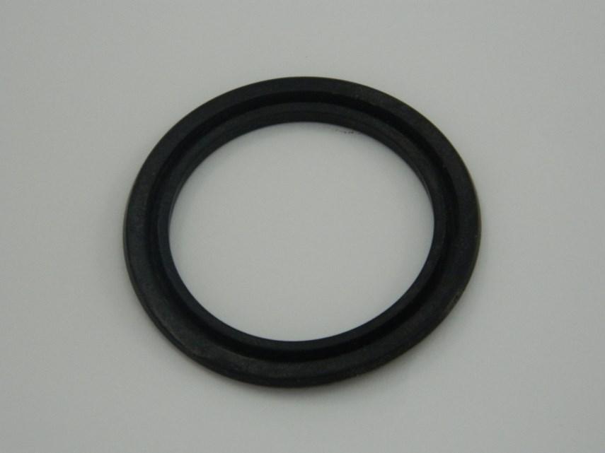 O-ring manchet PK 45