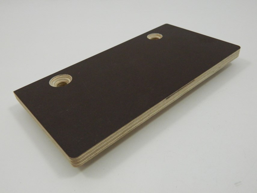 Tafelinlegstuk ZS135-170