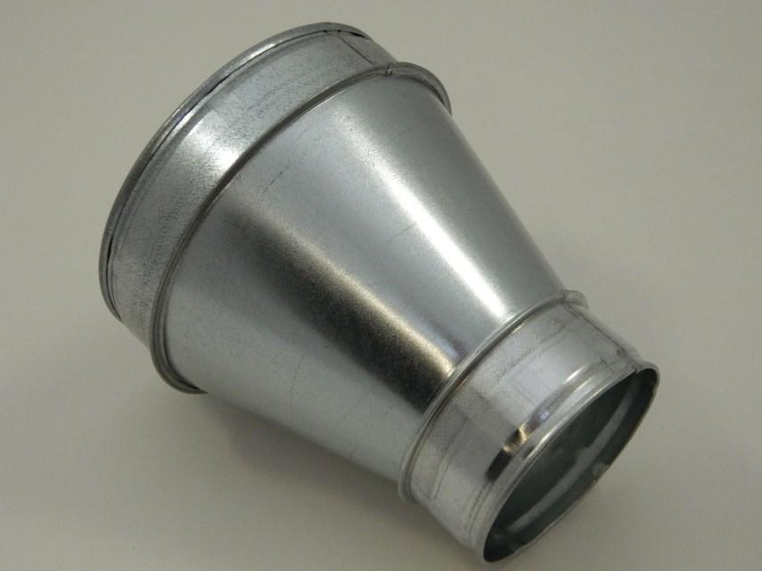 Verloop 250-125