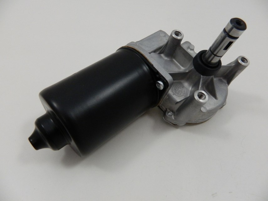 Verstelmotor 403958