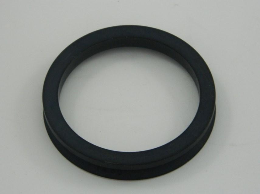 O-ring U.Seal VA0050