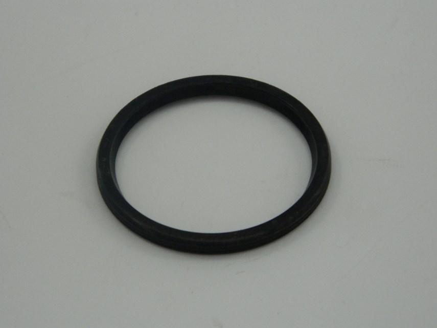 Ring (Ina) G43x53x4
