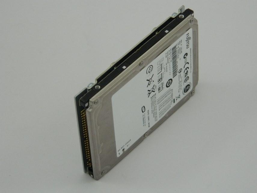 Harde schijf 10 GB X CN OSAI