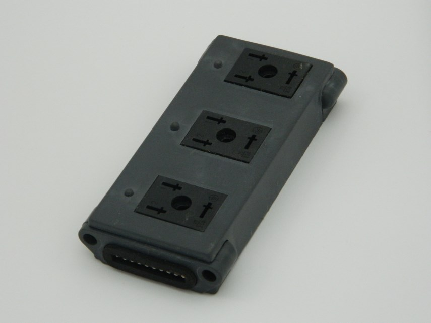 Module CE40B LH
