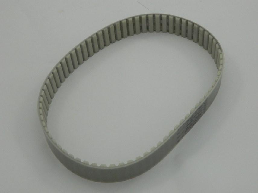 Getande riem Syncroflex 32AT10-730