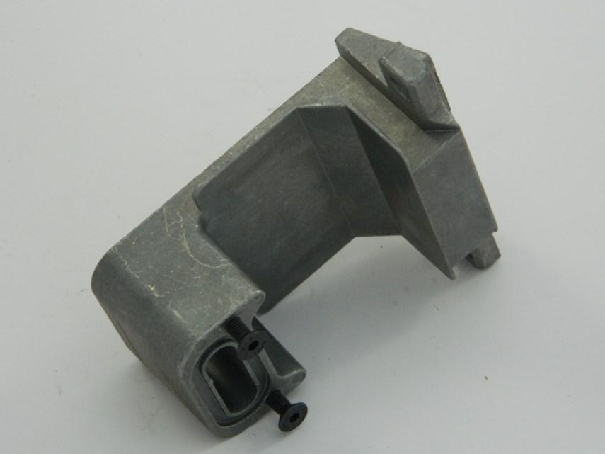 Verdeler vacuumcup EPS/ATS breed
