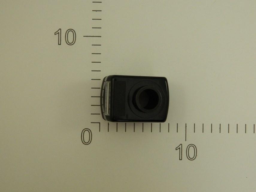 Positieaanduiding DA0902-2,0 (rechts)