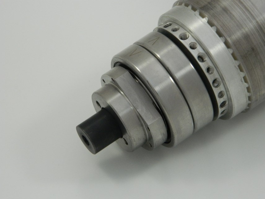 Toolkit KS959 CC F63 AXC
