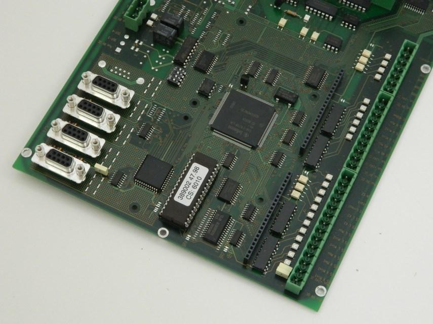 CPU 3/4