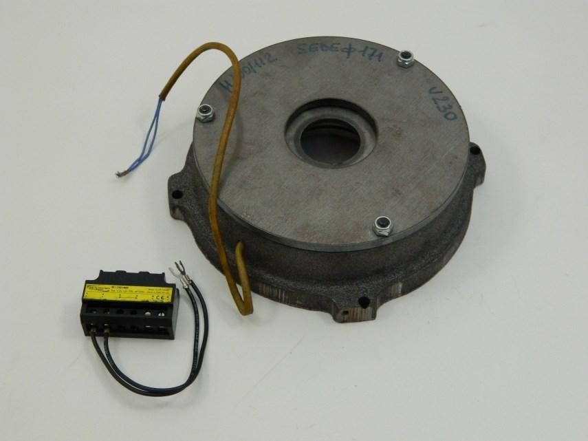 Rempakket S100 V220