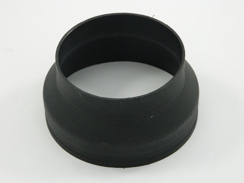 Verloop D.180-150