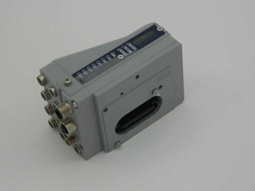 Module CE157