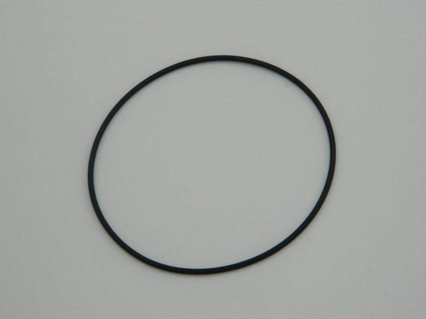 O-ring OR 2275