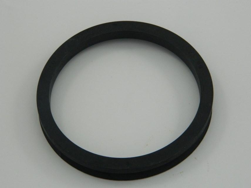 O-ring (voor) VA0080
